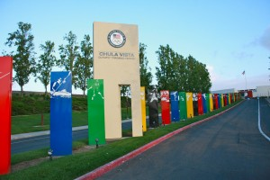 olympic-training-center-chula-vista